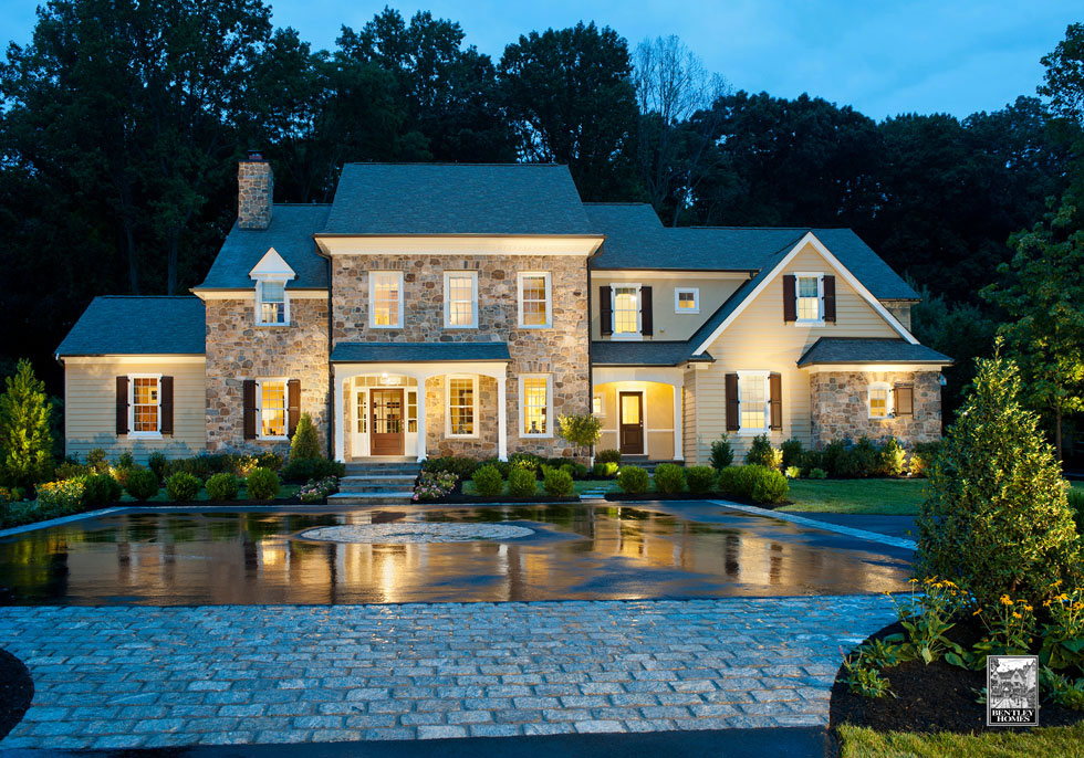 Bentley Homes Right Sized Home Makes A Big Difference Bentley Blog