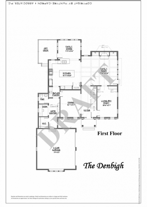Denbigh_First_Floor_draft_upload_to_model_page_web_670223